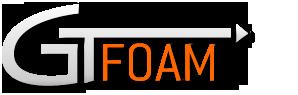 GT-Foam