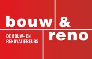 logo bouw & reno