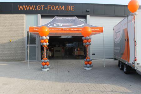 GT-Foam-opendeurdag-1